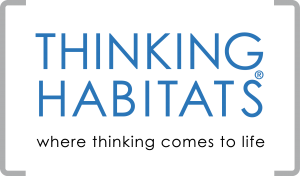 Thinking Habitats
